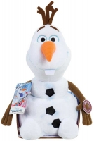 Wholesalers of Frozen 2 Olaf With Sound toys image 2