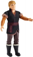 Wholesalers of Frozen 2 Opp Character Kristoff toys image 2
