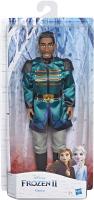 Wholesalers of Frozen 2 Opp Character Mattias toys image