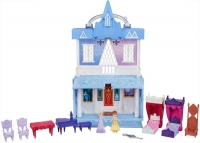 Wholesalers of Frozen 2 Arendelle Castle Set toys image 2