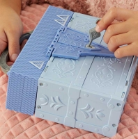 Wholesalers of Frozen 2 Arendelle Castle Set toys image 3