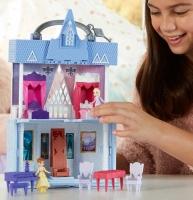 Wholesalers of Frozen 2 Arendelle Castle Set toys image 4