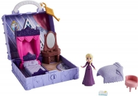 Wholesalers of Frozen 2 Pop Adventures Asst toys image 4