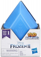 Wholesalers of Frozen 2 Pop Adventures Surprise Characters toys image 2