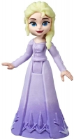 Wholesalers of Frozen 2 Pop Adventures Surprise Characters toys image 4