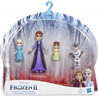 Wholesalers of Frozen 2 Sd Story Moments Asst toys Tmb