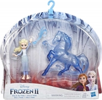 Wholesalers of Frozen 2 Sd Story Moments Asst toys image 3