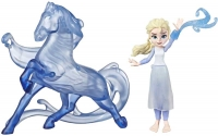 Wholesalers of Frozen 2 Sd Story Moments Asst toys image 6