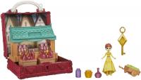 Wholesalers of Frozen 2 Sd Village Set toys image 2
