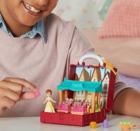 Wholesalers of Frozen 2 Sd Village Set toys image 3