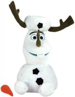Wholesalers of Frozen 2 Shape Shifter Olaf toys image 2