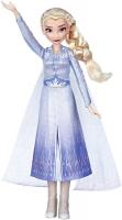 Wholesalers of Frozen 2 Singing Elsa toys image 2