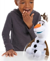 Wholesalers of Frozen 2 Spring & Surprise Olaf toys image 2