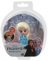Wholesalers of Frozen 2 Whisper & Glow Single Pack Assortment toys image
