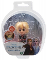Wholesalers of Frozen 2 Whisper & Glow Single Pack Assortment toys image 2
