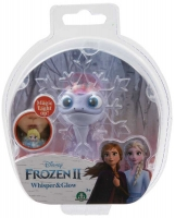 Wholesalers of Frozen 2 Whisper & Glow Single Pack Assortment toys image 3