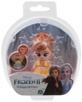 Wholesalers of Frozen 2 Whisper & Glow Single Pack Assortment toys image 4