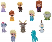 Wholesalers of Frozen 2 Whisper & Glow Single Pack Assortment toys image 5