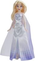 Wholesalers of Frozen 2 Queen Elsa toys image 2