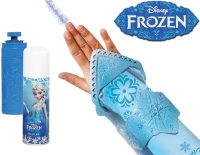 Wholesalers of Frozen Elsas Magic Snow Sleeve toys image