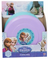 Wholesalers of Frozen Flying Disc toys image