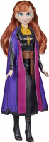 Wholesalers of Frozen Forever Travel Anna toys image 2