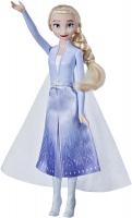 Wholesalers of Frozen Forever Travel Elsa toys image 2