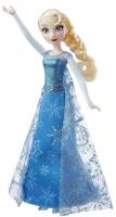 Wholesalers of Frozen Musical Lights Elsa toys image 2