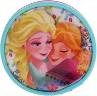 Wholesalers of Frozen Purse toys image