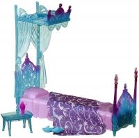 Wholesalers of Frozen Scene Set Asst toys image 2