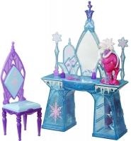 Wholesalers of Frozen Scene Set Asst toys image 3