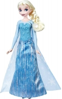 Wholesalers of Frozen Singing Doll Ast toys image 3