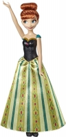 Wholesalers of Frozen Singing Doll Ast toys image 4