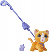 Wholesalers of Frr Peealots Big Wags Cat toys image 2