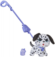Wholesalers of Frr Peealots Big Wags Dog toys image 2