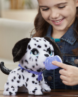 Wholesalers of Frr Peealots Big Wags Dog toys image 3