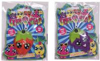 Wholesalers of Fruity Flashlights toys image
