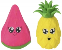 Wholesalers of Fruity Friends toys image 2