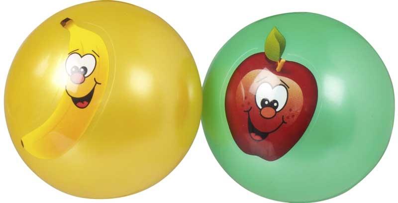 Smells Like Real Fruit Fruity Fun Ball