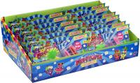 Wholesalers of Fruity Lips  Lip Balm toys image 2