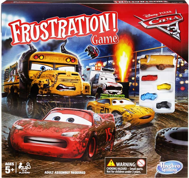 Disney Cars 3 Toys Wholesale Nda Toys
