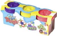 Wholesalers of Fun Dough 3pk toys image