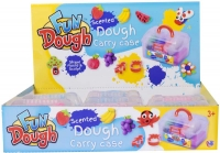Wholesalers of Fun Dough Scented Dough Carry Case toys image 2