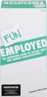 Wholesalers of Fun Employed toys image