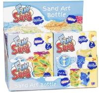 Wholesalers of Fun Sand Sand Art Bottles toys image 2