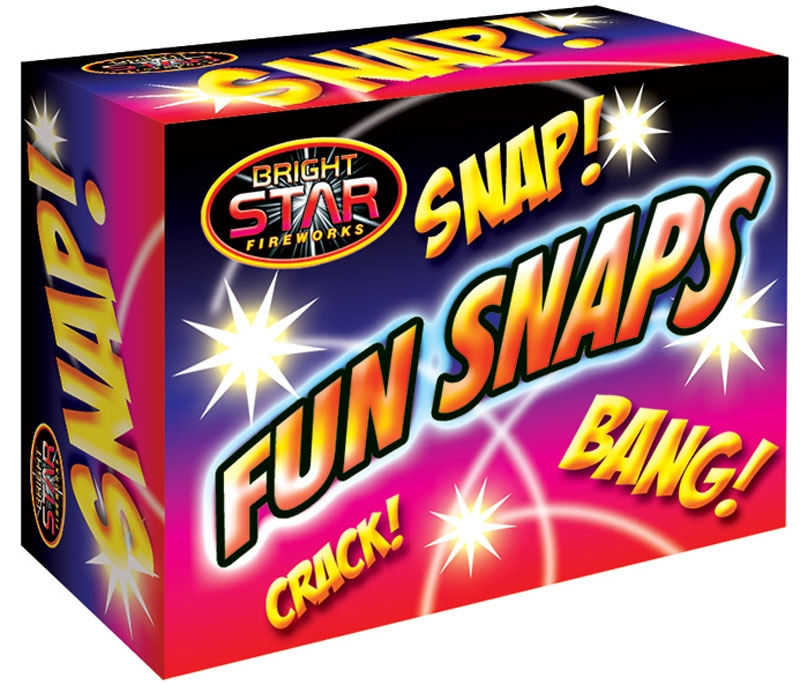 Wholesalers of Fun Snaps toys