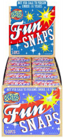 Wholesalers of Fun Snaps toys image