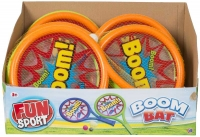 Wholesalers of Fun Sport Boom Bat toys image