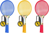 Wholesalers of Fun Sports Softball Tennis Set toys image