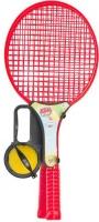 Wholesalers of Fun Sports Softball Tennis Set toys image 2